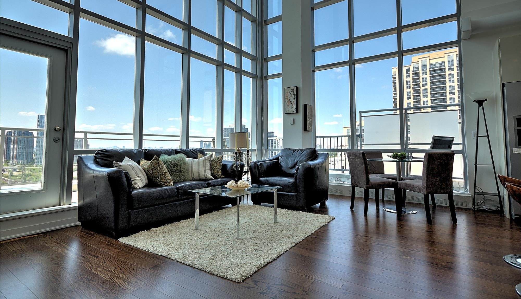 more lofts for sale rent 1 loft site. Black Bedroom Furniture Sets. Home Design Ideas
