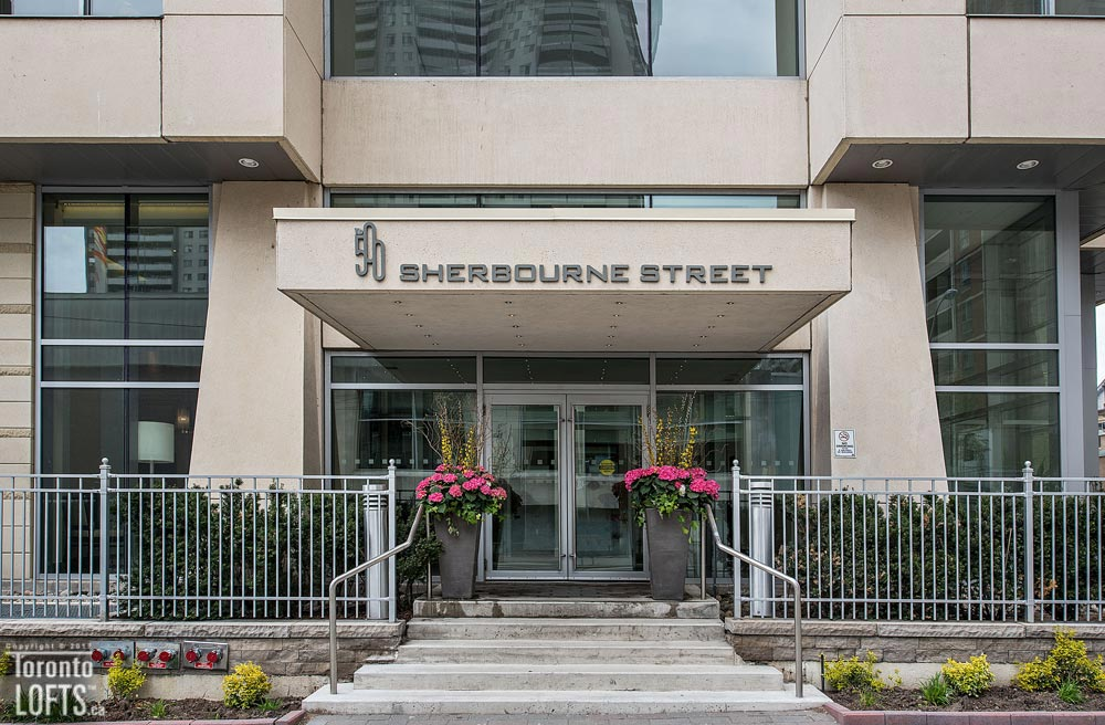 500sherbourne402_31.jpg