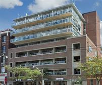 233 Carlaw Ave, #514