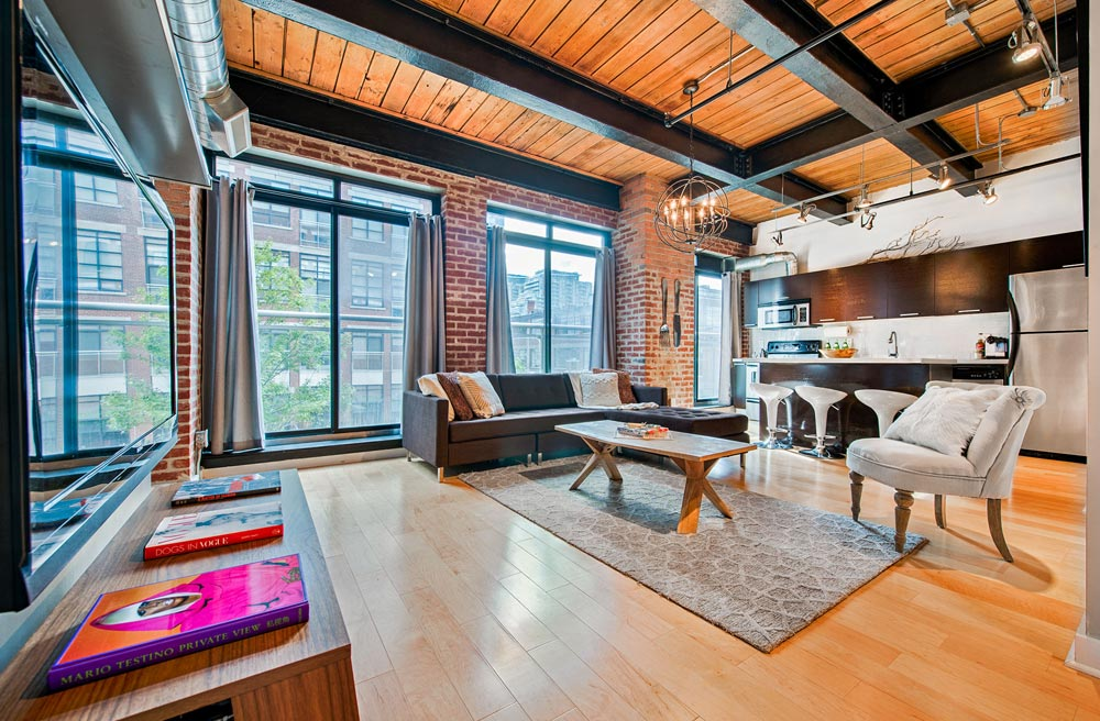 Toy Factory Lofts-43 Hanna Ave #227