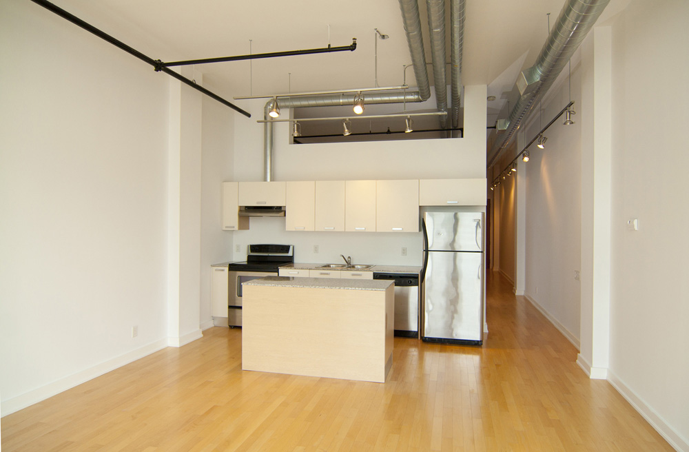 Toy Factory Lofts-43 Hanna Ave #609